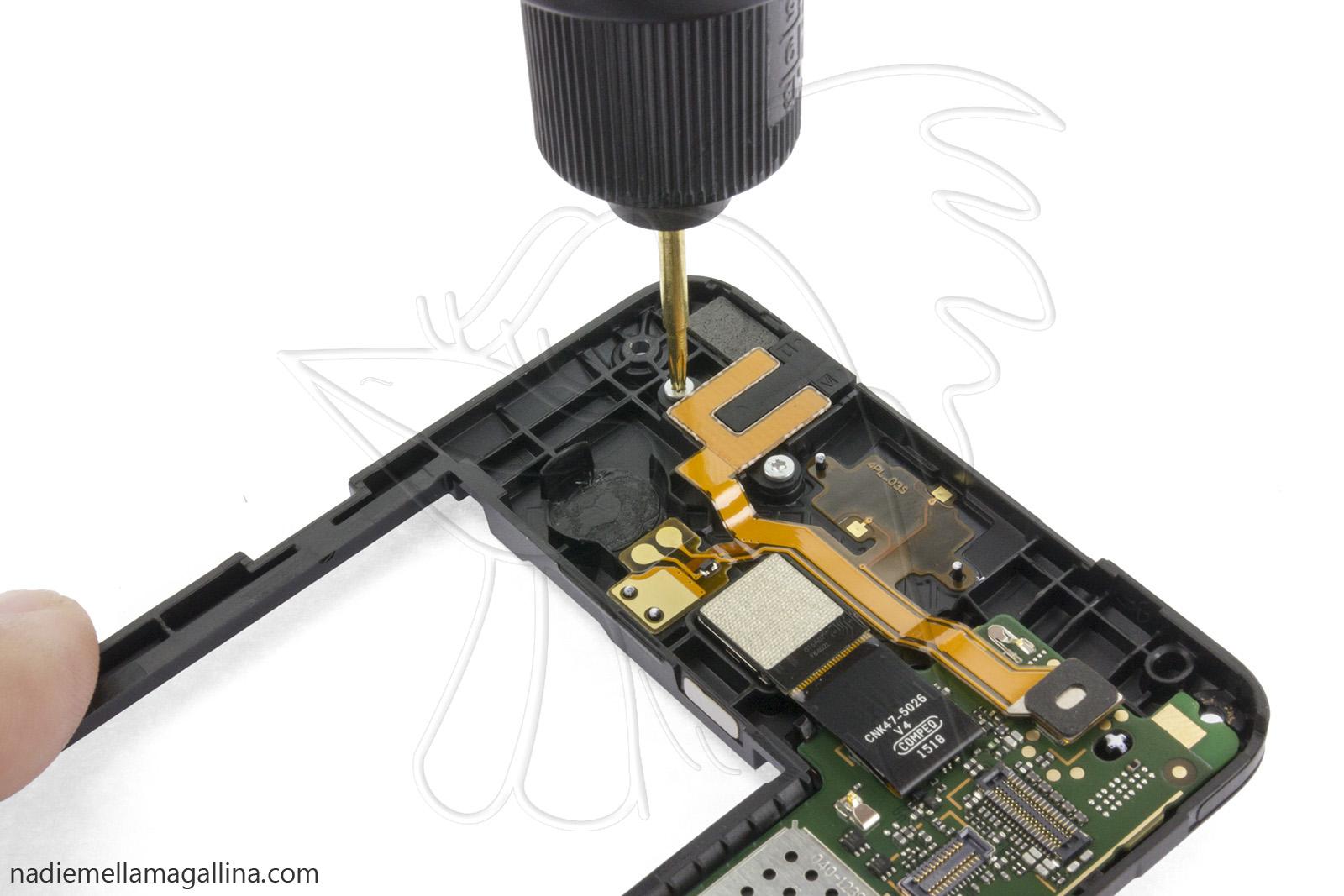 microsoft lumia 640 lte manual
