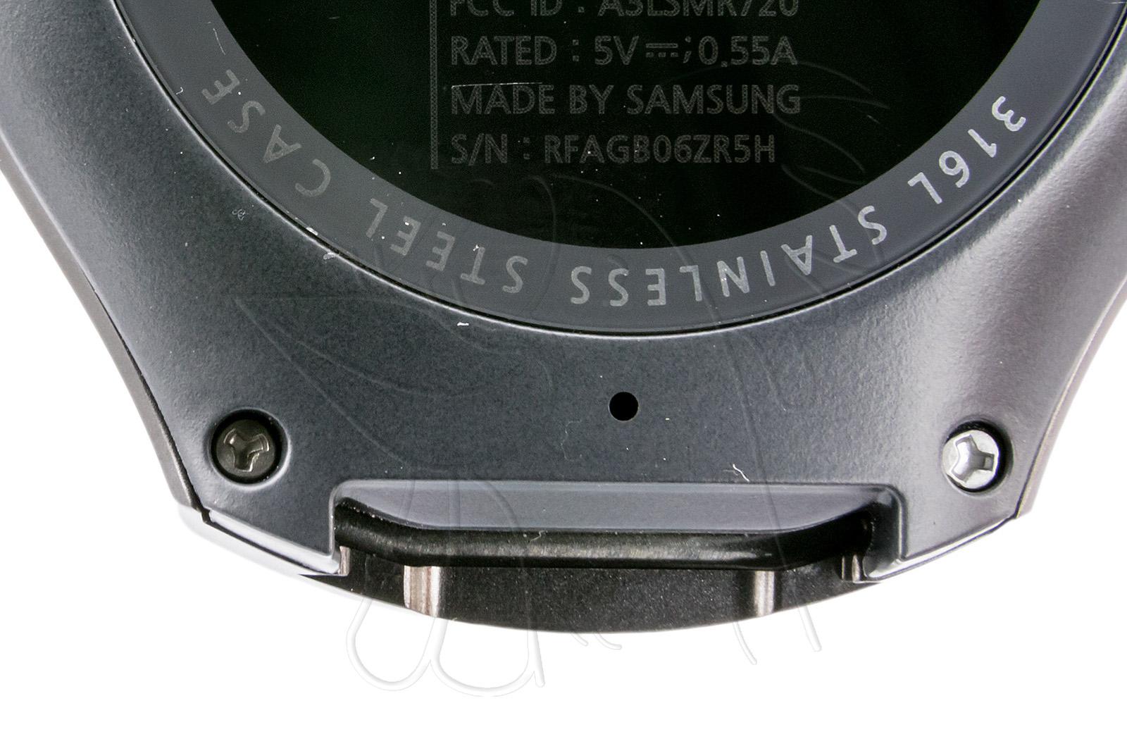 samsung gear s2 user manual pdf