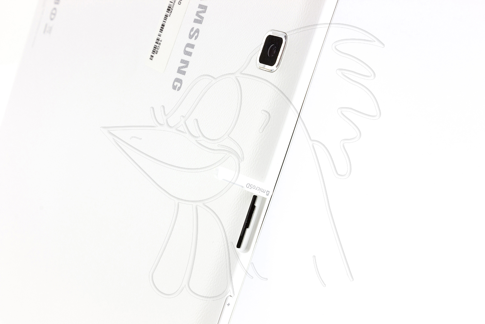 Manuales / Samsung Galaxy Tab 4 (10,1
