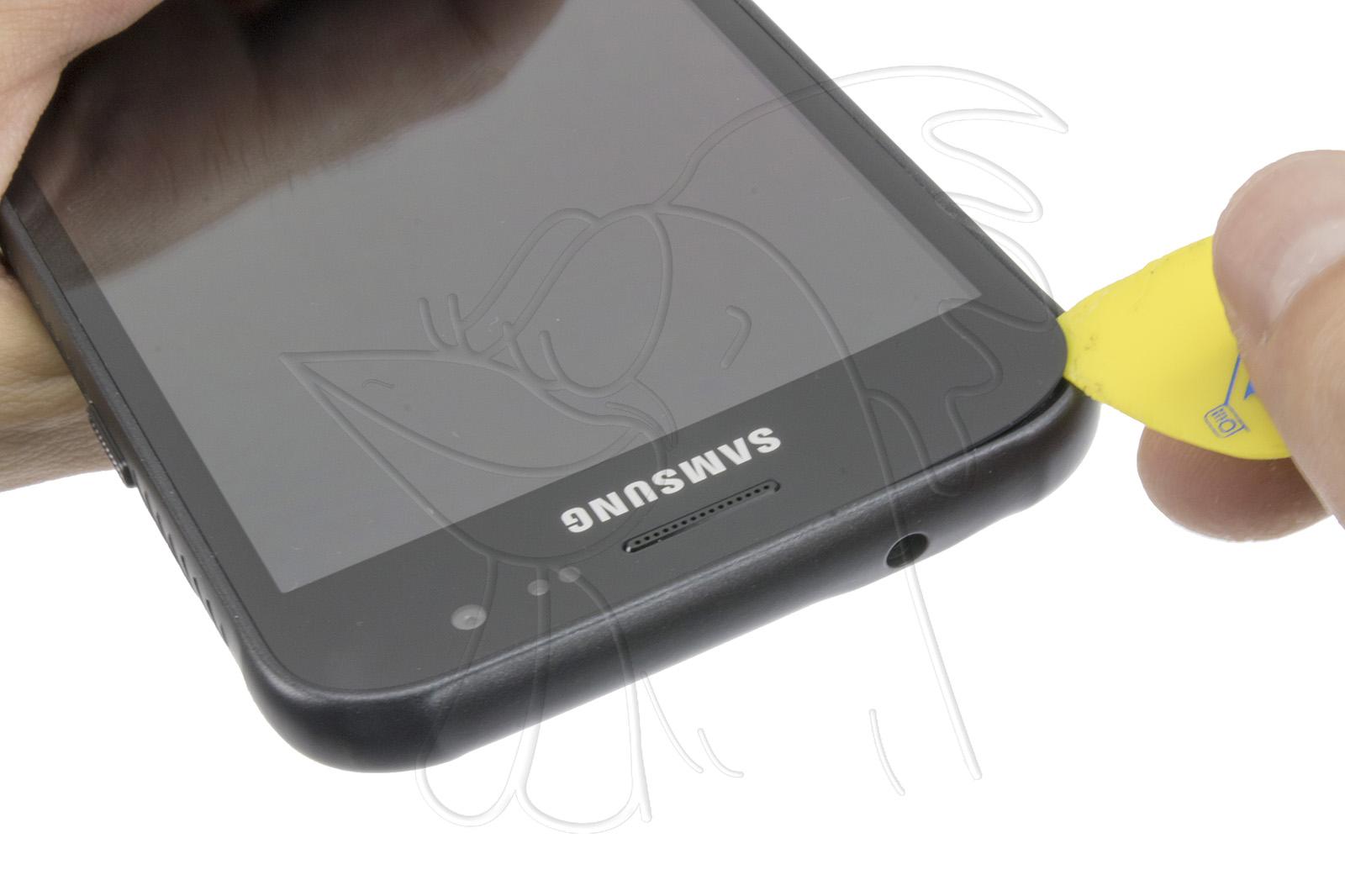Samsung Xcover Manual Remtron Pump Boss Wire Diagram Array Galaxy 2 Rh Apnmata