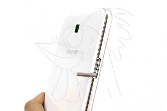 Manuales / Samsung Galaxy Tab 3 (7
